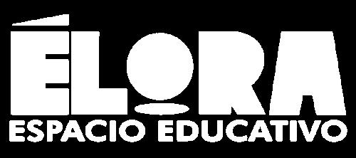 Élora Espacio Educativo - Logopedia, Psicología, Psicomotrocidad y pedagogía